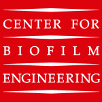 center_for_biofilm_engineering_logo